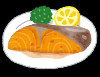 salmon_meuniere.png